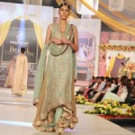 Asifa And Nabeel Collection At Pantene Bridal Couture Week 2012 006