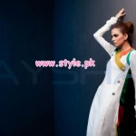 Aysha Anees Latest Winter 2012 Collection For Women 005