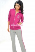 BIG Latest Casual Wear 2012 Dresses For Girls 008