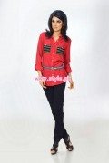BIG Latest Casual Wear 2012 Dresses For Girls 009
