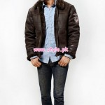 BIG Latest Casual Wear Collection For Men 2012 002