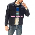 BIG Latest Casual Wear Collection For Men 2012 006