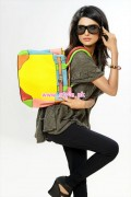 BIG Latest Winter Collection 2012 For Women 001