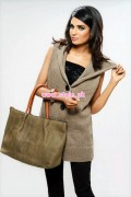 BIG Latest Winter Collection 2012 For Women 004
