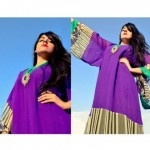 Bellus Designs Winter Collection 2012-2013 For Women 006