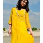 Bellus Designs Winter Collection 2012-2013 For Women 007