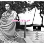 Bonanza Latest Winter Collection For Women 2012 011