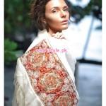 Bonanza Latest Winter Collection For Women 2012 012