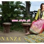Bonanza Latest Winter Collection For Women 2012 013