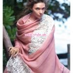 Bonanza Latest Winter Collection For Women 2012 014