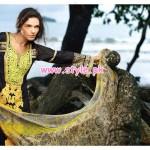 Bonanza Latest Winter Collection For Women 2012 015