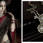 Bridal Jewellery Trends 2012-2013 0010