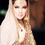 Bridal Jewellery Trends 2012-2013 002