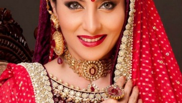Bridal Jewellery Trends 2012-2013 003