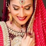 Bridal Jewellery Trends 2012-2013 004