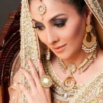 Bridal Jewellery Trends 2012-2013 005