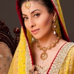 Bridal Jewellery Trends 2012-2013 006