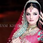 Bridal Jewellery Trends 2012-2013 007
