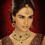 Bridal Jewellery Trends 2012-2013 008