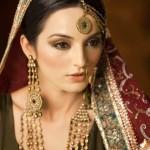 Bridal Jewellery Trends 2012-2013 009