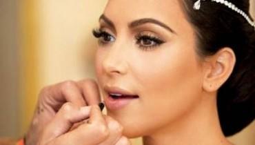 Bridal Makeup Tips For Fair Skin 001
