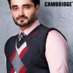 Cambridge Winter Sweater Collection 2012 For Men And Women 001