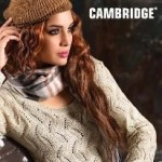 Cambridge Winter Sweater Collection 2012 For Men And Women 002