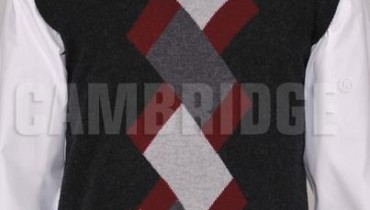 Cambridge Winter Sweater Collection 2012 For Men And Women 003