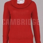 Cambridge Winter Sweater Collection 2012 For Men And Women 004