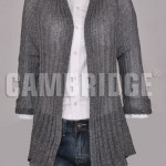 Cambridge Winter Sweater Collection 2012 For Men And Women 006