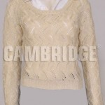 Cambridge Winter Sweater Collection 2012 For Men And Women 007