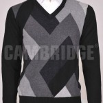 Cambridge Winter Sweater Collection 2012 For Men And Women 009