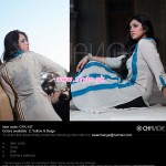 Change Latest Winter Arrivals 2012 For Women 006