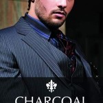 Charcoal Winter Collection 2012-2013 For Men 002