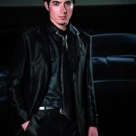 Charcoal Winter Collection 2012-2013 For Men 004