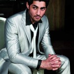 Charcoal Winter Collection 2012-2013 For Men 005