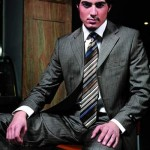 Charcoal Winter Collection 2012-2013 For Men 007