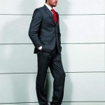 Charcoal Winter Collection 2012-2013 For Men 008