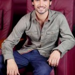 Charcoal Winter Shirts Collection 2012-2013 For Men 0010