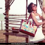Collaging Colors Handbags Collection 2012 For Women 008