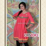 Crisscross Casual Wear Collection 2012 for Girls 003