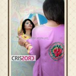 Crisscross Casual Wear Collection 2012 for Girls 004