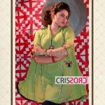 Crisscross Casual Wear Collection 2012 for Girls 006