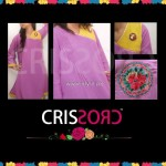 Crisscross Casual Wear Collection 2012 for Girls 011