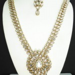 Deeya Jewellery Collection 2012 For Women And Girls 0010