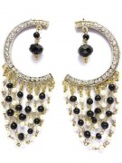 Deeya Jewellery Collection 2012 For Women And Girls 0011
