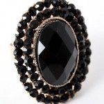 Deeya Jewellery Collection 2012 For Women And Girls 0013
