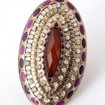 Deeya Jewellery Collection 2012 For Women And Girls 0017