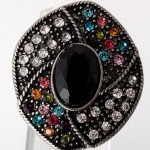 Deeya Jewellery Collection 2012 For Women And Girls 0018