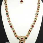 Deeya Jewellery Collection 2012 For Women And Girls 004